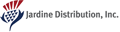 Jardine Distribution, Inc.